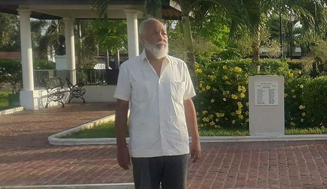 periodista-Carlos-Nunez