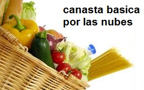 canasta basica 2