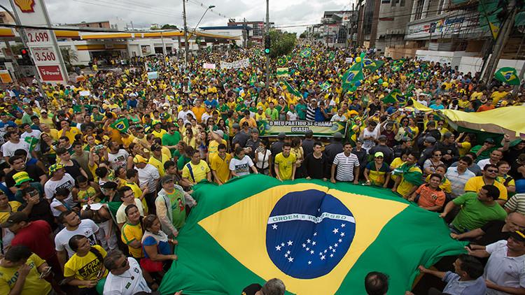 brasil-en-las-calles