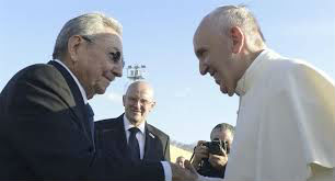 llamado-papal