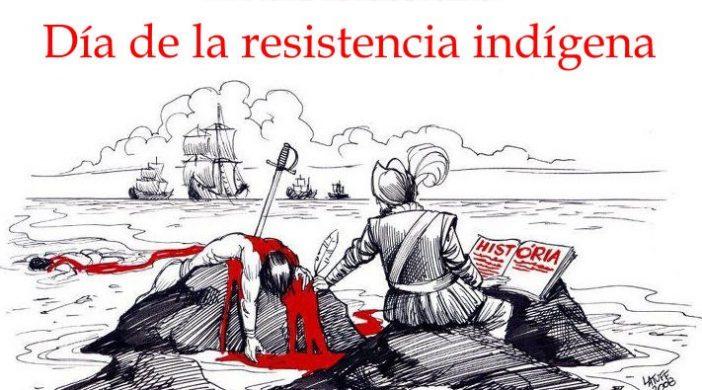 dia_resistencia_indigena