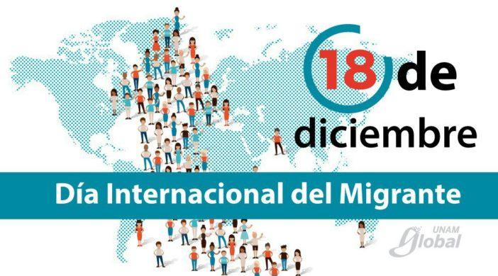 IMG-20171218-WA0019