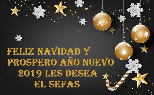 feliz-navidad-feliz-ano-nuevo