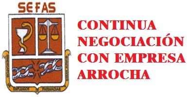 logo-sefas (1)